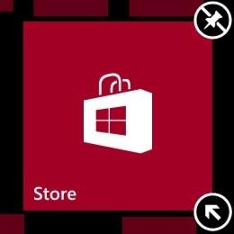 Riabilitare le notifiche degli aggiornamenti dallo Store sui Windows Phone