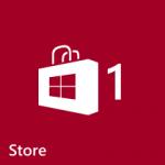 Store Notification 1