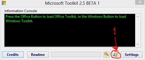 toolkit-2-5-b-01