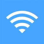 wp-tile-wi-fi